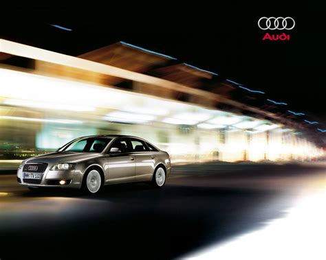 free car manuals to download 2009 audi s8 security system service manual free 2009 audi a6 online manual audi a6