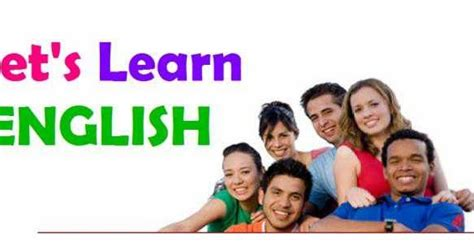 Sigma Ganesha kursus privat bahasa inggris sigma ganesha guru les privat ke rumah tk sd smp sma