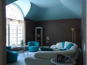 wandgestaltung wohnzimmer grau wandgestaltung in grau und t 252 rkis 25 farben ideen