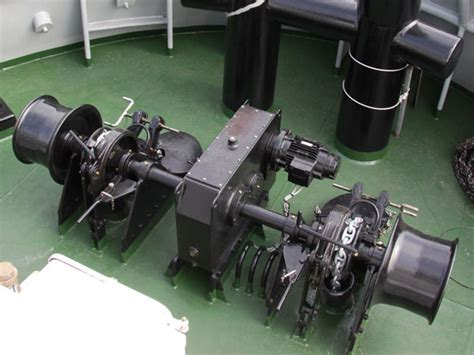 boat anchor winch motor electric boat winch ellsen provides boat winches for sale