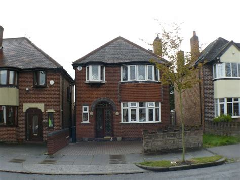 3 bedroom house for sale birmingham 3 bedroom detached house for sale in farnol road yardley