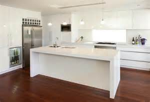 kitchen design ideas australia the diverse kitchen design ideas australia kitchen and decor