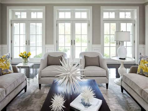 benjamin moore living room ideas room decorators inspiration benjamin moore decorators