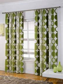 Curtains With Green Halo Panama Green Pencil Pleat Curtain Curtains Uk