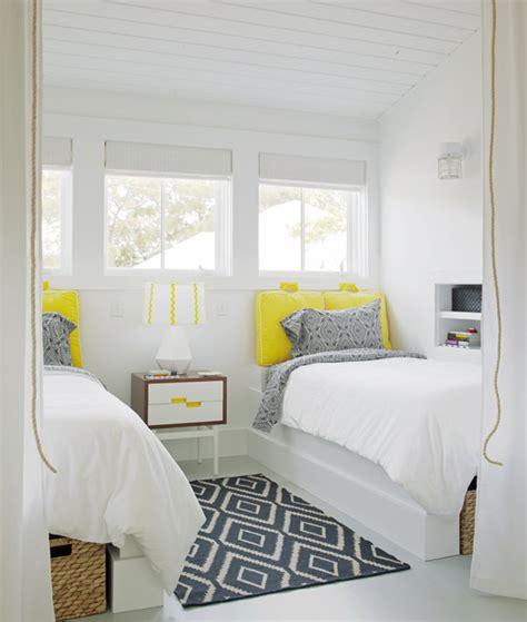 Bedroom Asleep Sleeping Loft Dormers Transitional Bedroom Other