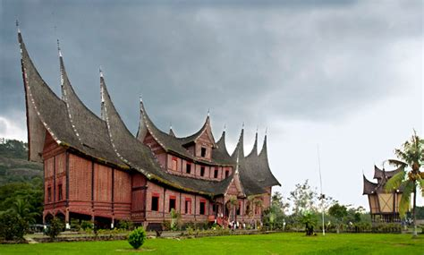 similarities minang indonesia zhuang china abyadi