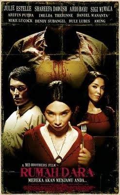 film beladiri indonesia terbaik 10 film indonesia terbaik sepanjang masa zakipedia