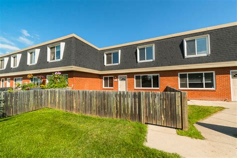 three bedroom townhomes for rent 3 bedrooms edmonton west townhouse for rent ad id bw