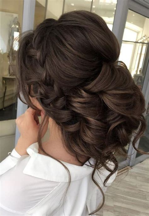 Wedding Hairstyles Instagram by Wedding Hairstyles Bridal Hair Do S Hair Styles