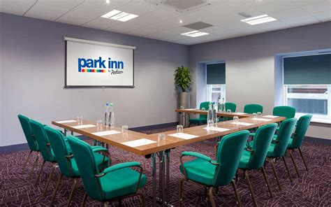 function rooms glasgow function rooms park inn by radisson