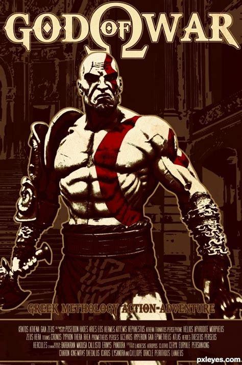 nama film god of war the 25 best god of war ideas on pinterest kratos god of