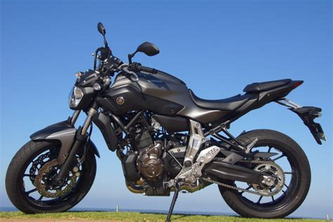 bmw motorcycles prices australia yamaha mt 07 l a m s west coast motorcycle hire perth