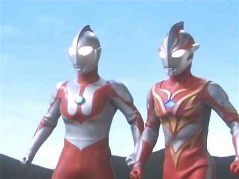 film ultraman jack 56 best book ready player one images on pinterest