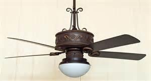 western ceiling fans cooper western ceiling fan rustic lighting