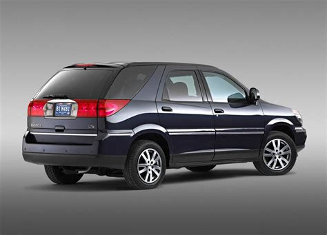 manual repair free 2004 buick rendezvous electronic valve timing service manual on board diagnostic system 2004 buick rendezvous on board diagnostic system