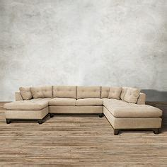 arhaus garner sectional 1000 images about couch ideas on pinterest sofa ideas