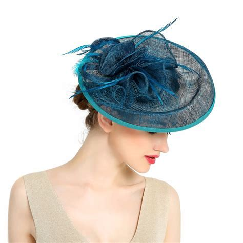 Popular Wedding Fascinator Buy Cheap Wedding Fascinator