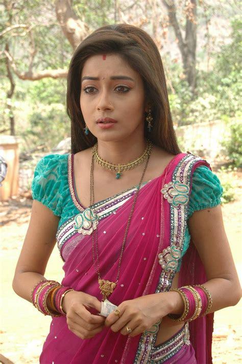 film seri utaran di antv sinopsis serial drama india uttaran di antv episode 248