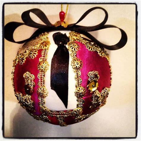spanish christmas ornaments manualizando pinterest