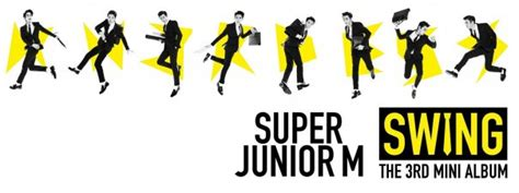 super junior m swing mp3 mv swing super junior m langkah jejaknafas