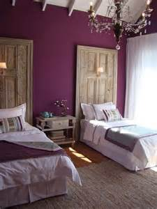 Purple Bedroom Ideas 80 Inspirational Purple Bedroom Designs Ideas Hative