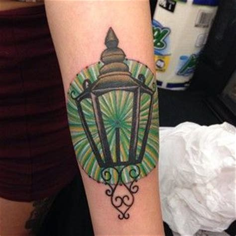 green light tattoo great gatsby green light www pixshark