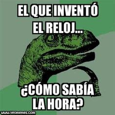 memes chistosos 2 fotos con el tel 233 fono youtube rana rene mensajes pinterest ranas la rana y memes