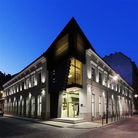 art design studio budapest gallery of budapest music center art1st design studio 6