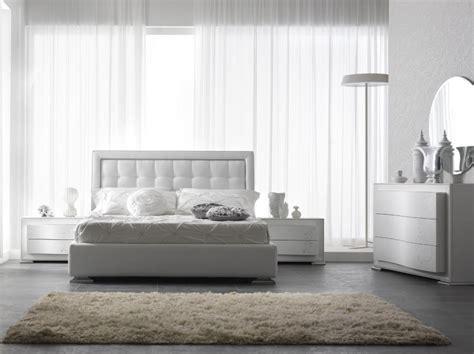 spar mobili opinioni camere da letto spar opinioni idee per interior design e