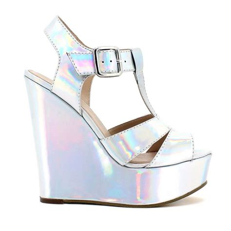 betts shoes in hologram by betts shoes aud 109 99