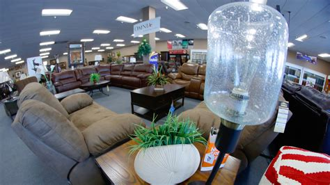 home zone furniture lawton ok 28 images home zone