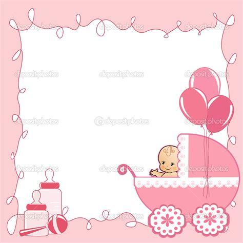 imagenes mariposas para baby shower niña tarjetas para regalos baby shower ni 241 a buscar con google