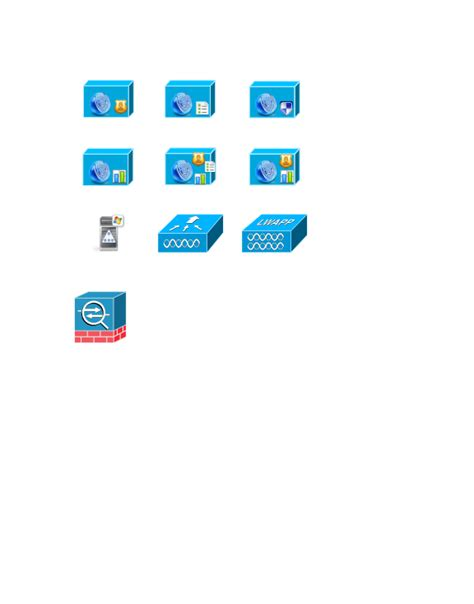 cisco visio stencils ppt cisco logical visio stencils best free home design