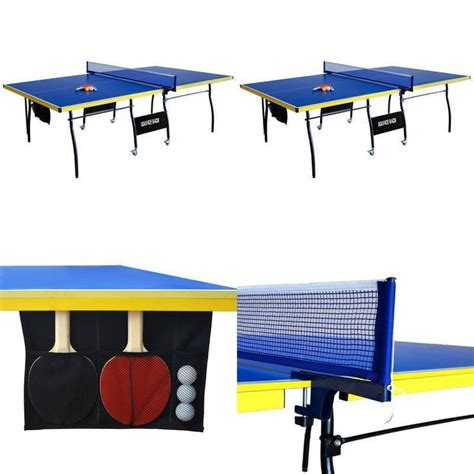 tournament ping pong table size best 25 table tennis tournament ideas on ping