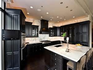 kitchen floor ideas with cabinets cabinets with floors mapo house and cafeteria