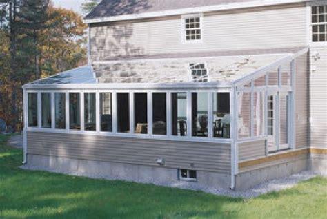 mobile home porch roof ideas joy studio design gallery mobile home porch roof ideas joy studio design gallery