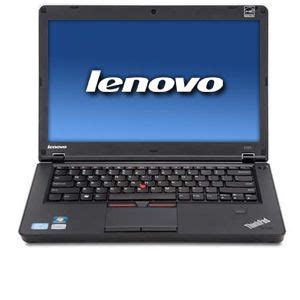 Hp Lg E420 lenovo thinkpad edge e420 1141 a24 notebook pc intel