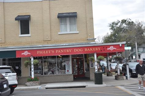 Piglets Pantry by Panoramio Photo Of Piglets Pantry Bakery Mt