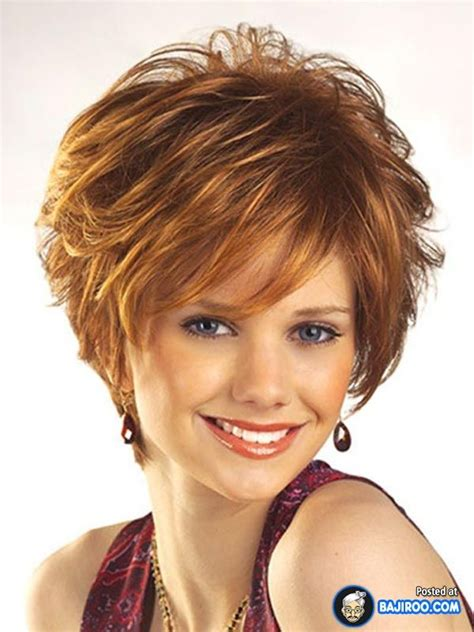 Best Hair Color And Style For Senior Women With Thinning Hair | short hair styles for older women best hair color for