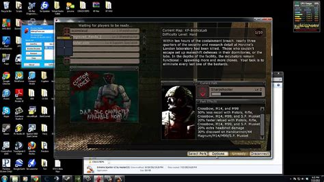 Killing Floor Trainer by How To Install Use Killing Floor Hacks Undetected Aimbot Esp May 2014 Working 100
