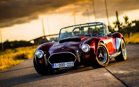 classic car wallpaper set options free hd car wallpapers pixelstalk net