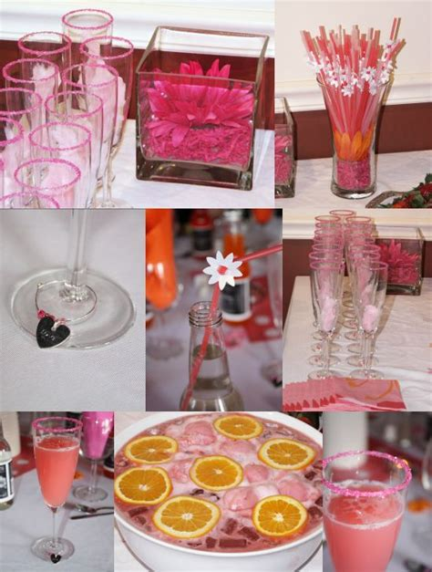 useful ideas for bridal showers bride guide