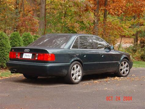 how cars run 1995 audi a6 seat position control 1995 audi s6 user reviews cargurus