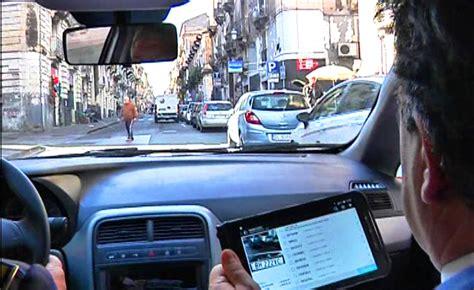 polizia municipale catania ufficio verbali polizia municipale in ottobre 5 383 infrazioni rilevate