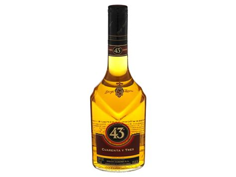 image gallery licor