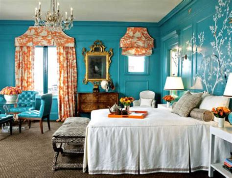 bold green bedroom wall paint with enchanting three wall 11 paint colors you d never paint your walls until now