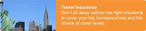 house of travel insurance house of travel travel insurance 28 images house of travel travel