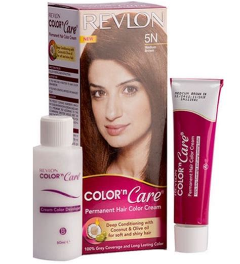 best drugstore hair color 2015 best drugstore hair dye color brands for brunettes blonde
