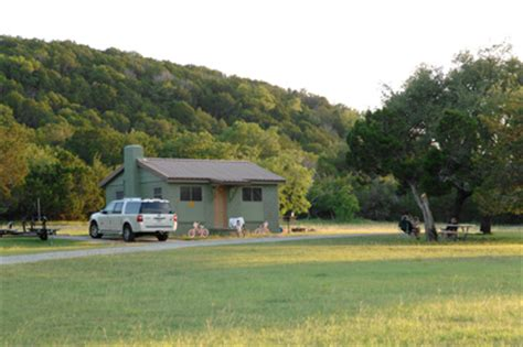 state parks getaways parks and wildlife e newsletter