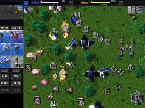 trucchi supreme commander total annihilation pc multiplayer it